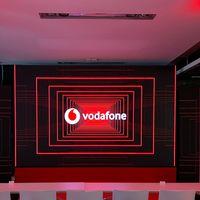 Vodafone estrena tarifas con gigas ilimitados desde 40,99 euros: ahora el límite está en la velocidad