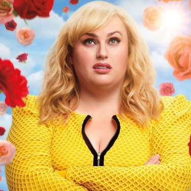 '¿No es romántico?' acaba siendo lo mismo que pretende parodiar: otra comedia romántica más en Netflix