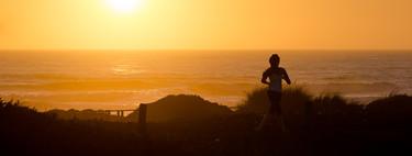 Siete formas de trucar tu cuerpo para entrenar por las mañanas