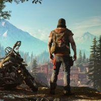 Aquí tienes 10 minutos de gameplay de Days Gone, el nuevo proyecto de los creadores de Syphon Filter [E3 2016]