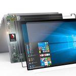¿Se ha podido filtrar el primer PC con Windows 10 y un procesador Qualcomm Snapdragon 845?