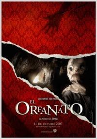 Poco a poco en el cine español se va aprendiendo a promocionar las películas
