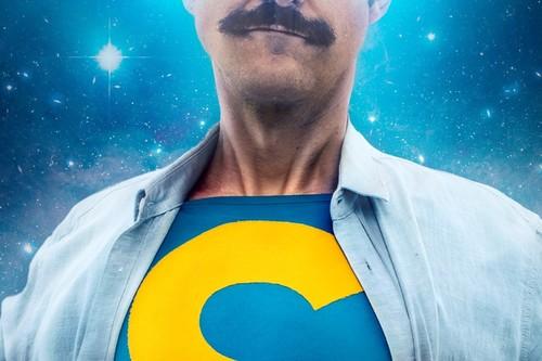 'Superlópez' funciona como entretenimiento pero falla como adaptación del cómic