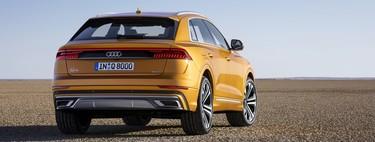 El engaño de los mild-hybrid: coches con etiqueta ECO que consumen hasta el doble que otros gasolina o diésel