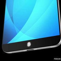 Synaptics anuncia nuevo motor de autentificación biometríca para móviles