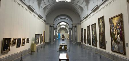 Reabren los museo del Prado, el Thyssen y el Reina Sofía: esto es todo los que tienes que saber para visitarlos