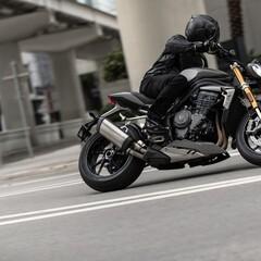 Foto 39 de 71 de la galería triumph-speed-triple-1200-rs-2021 en Motorpasion Moto