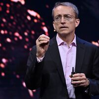"""Intel avisa: no esperan que la escasez de chips acabe hasta 2023, aunque la situación mejora """"incrementalmente"""""""