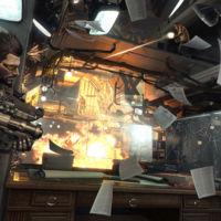 Deus Ex: Mankind Divided confirma sus requisitos mínimos y recomendados en PC