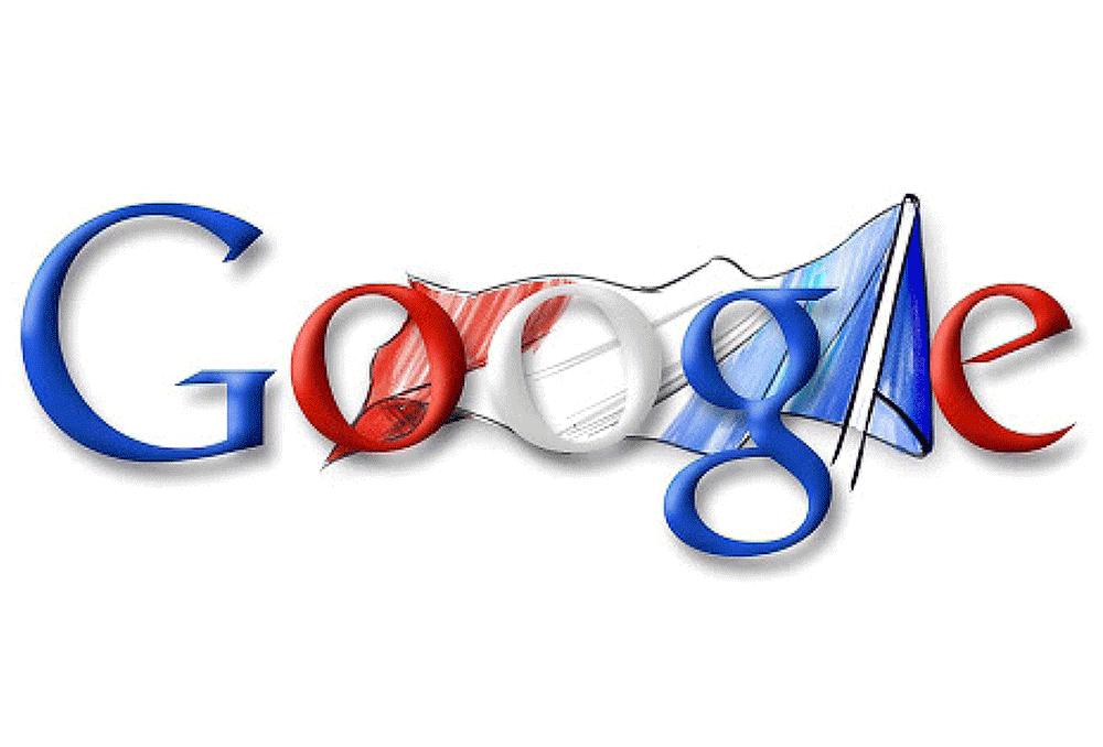 Google tendrá que cancelar 50 millones de euros en Francia por violar la GDPR