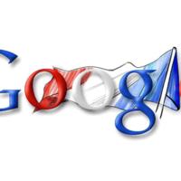 Google tendrá que pagar 50 millones de euros en Francia por violar la GDPR