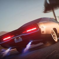 La gran lista de vehículos disponibles en Need for Speed: Payback al detalle