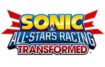 Sonic & All-Stars Racing Transformed aterriza al Google Play