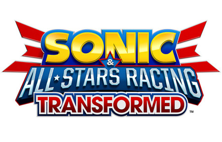 Sonic & All-Stars Racing Transformed aterriza al Google Play