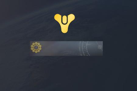 Obtén el emblema del primer aniversario de Destiny al superar estos objetivos