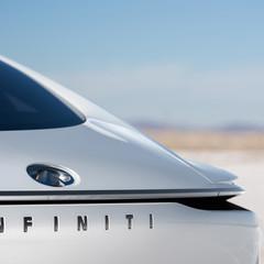 Foto 6 de 17 de la galería infiniti-q-inspiration-concept en Motorpasión