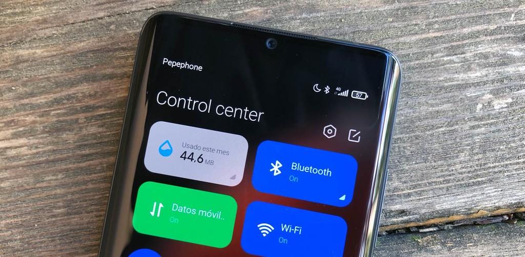 Novedades de MIUI 12 que llegarán cercanamene a los móviles de Xiaomi