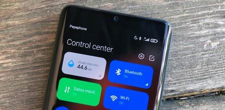 Novedades de MIUI 12 que llegarán próximamente a los móviles de Xiaomi
