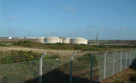 Gas-Naural-3