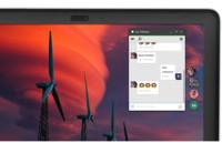 Hangouts quiere ser un relevante servicio de mensajería instantánea con su nueva actualización