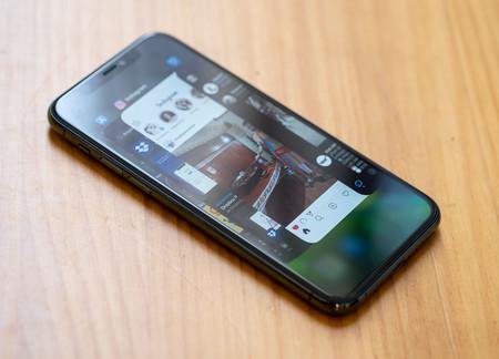 Iphone 11 Pro Multitarea 02