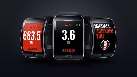 nike+-app-for-gear-s.jpg