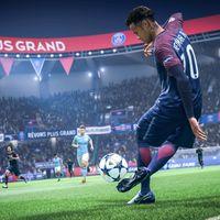 FIFA 19, COD: Black Ops 4 y Red Dead Redemption 2 fueron los juegos de PS4 más descargados en PlayStation Store en 2018