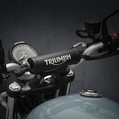 Foto 30 de 33 de la galería triumph-street-scrambler-2021 en Motorpasion Moto