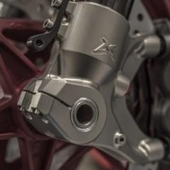 Foto 45 de 55 de la galería victory-ignition-concept en Motorpasion Moto