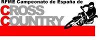 El Campeonato de España de Cross Country 2012 arranca en noviembre