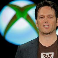 ¿Jugar sin una Xbox en casa? Es una posibilidad con algunos juegos según los planes de Microsoft