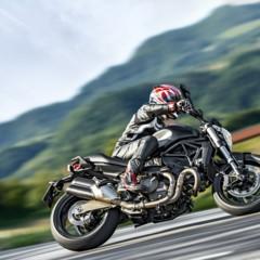 Foto 19 de 115 de la galería ducati-monster-821-en-accion-y-estudio en Motorpasion Moto