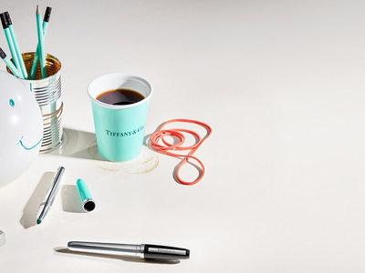 La línea de decoración de Tiffany&Co que se ha ido por completo de las manos