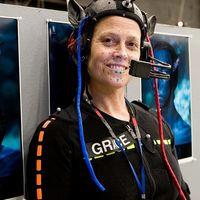 Sigourney Weaver revela que James Cameron comenzó a rodar Avatar 4 y 5: ya sabemos el mensaje de las secuelas