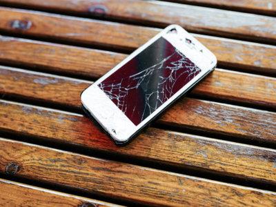 Los problemas para Apple continúan: un juez le ha ordenado extraer los datos de otro iPhone