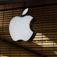 Apple abrirá su segundo centro de investigación y desarrollo en China