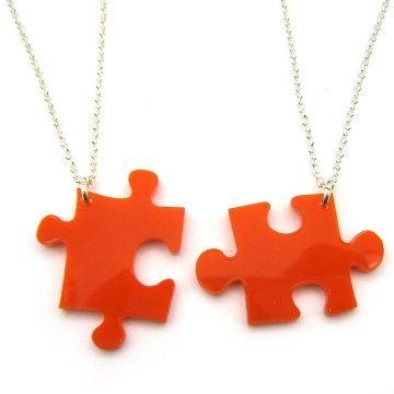 Collar puzzle