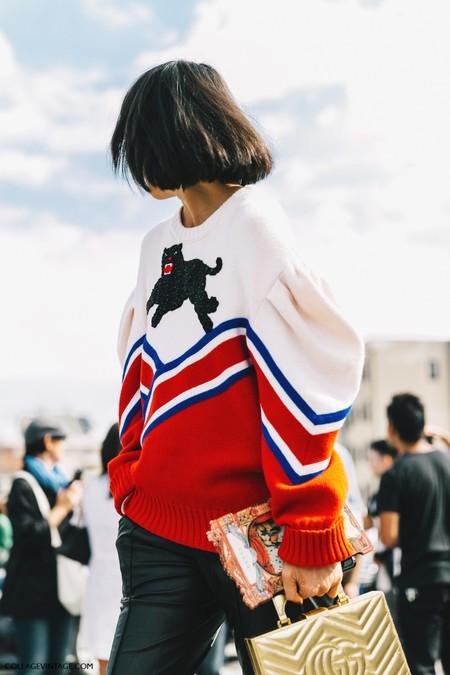 Mfw Milan Fashion Week Ss17 Street Style Outfits Collage Vintage Gucci Numero 21 Alberta Ferreti 75 1600x2400