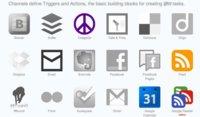 Ifttt: diez recetas para sacarle jugo al Automator de Internet