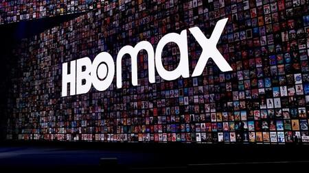 HBO Max llegará a España este otoño con todo el contenido de HBO y Warner