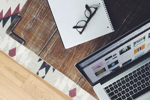 Los mejores cursos universitarios online gratis de junio