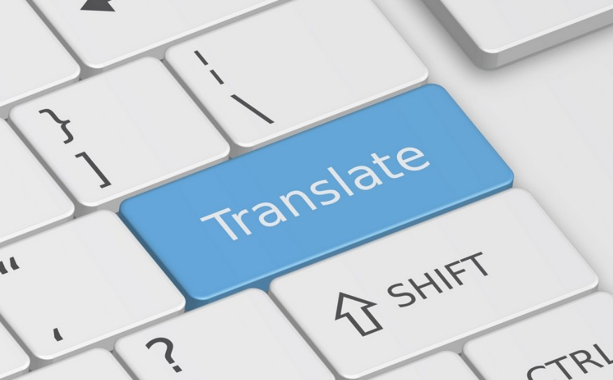 Deepl Vs Google Translate Quien Gana La Batalla De Los Traductores Online Télécharger tradukka traducteur apk pour android. deepl vs google translate quien gana