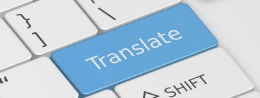 DeepL vs Google Translate: who wins the battle of the translators online?