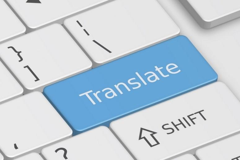Deepl Vs Google Translate Quien Gana La Batalla De Los Traductores Online