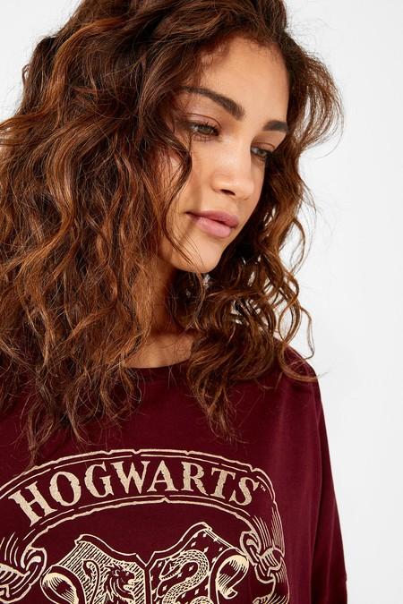 Harry Potter Llega A Women Secret 33
