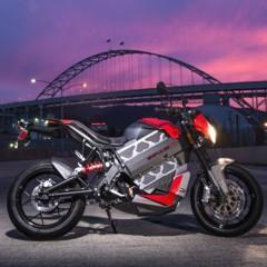 Foto 31 de 34 de la galería victory-empulse-tt en Motorpasion Moto