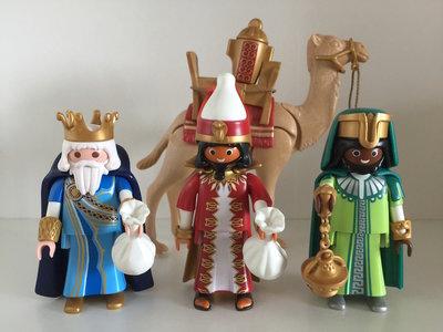 A tiempo para los Reyes Magos, descubre las mejores ofertas en smartphones en nuestro Cazando Gangas