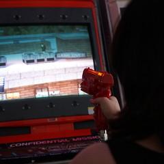 Foto 8 de 13 de la galería galeria-videojuegos en Xataka