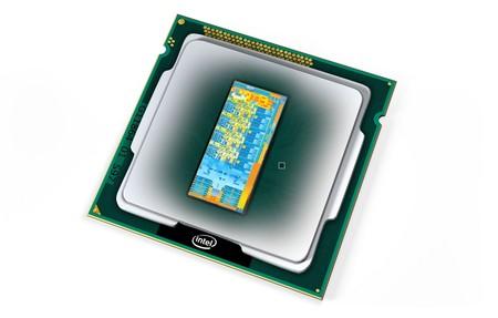 Intel nos muestra su prototipo de GPU dedicada: de momento reina la eficiencia, no la potencia
