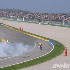 Foto 16 de 51 de la galería matador-haga-wsbk-cheste-2009 en Motorpasion Moto